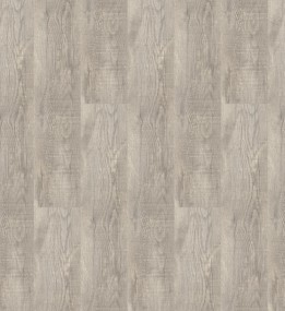 ПВХ плитка Ultimo Bear Oak  24938 2.5мм  - высокое качество по лучшей цене в Украине.