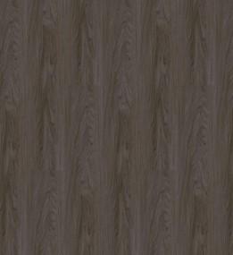 ПВХ плитка Ultimo Casablanca Oak 24890 2.5мм