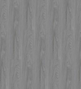 ПВХ плитка Ultimo Casablanca Oak 24937 2... - высокое качество по лучшей цене в Украине.