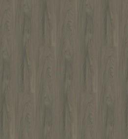 ПВХ плитка Ultimo Casablanca Oak 24957 2... - высокое качество по лучшей цене в Украине.