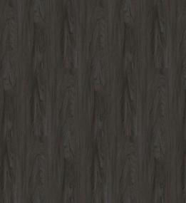 ПВХ плитка Ultimo Casablanca Oak 24983 2.5мм