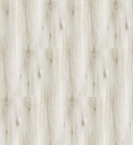 ПВХ плитка Ultimo Chapman Oak 24126 2.5мм