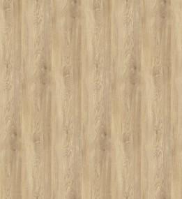 ПВХ плитка Ultimo Chapman Oak 24245 2.5мм