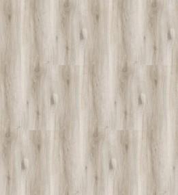 ПВХ плитка Ultimo Chapman Oak 24913 2.5мм