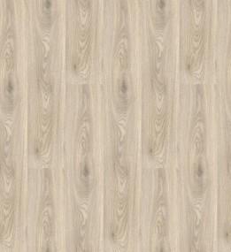 ПВХ плитка Ultimo Chapman Oak 24238 2.5мм