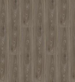 ПВХ плитка Ultimo Chapman Oak 24876 2.5мм