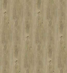ПВХ плитка Ultimo Colombia Pine 24243 2.5мм