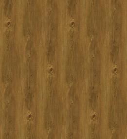 ПВХ плитка Ultimo Colombia Pine 24450 2.... - высокое качество по лучшей цене в Украине.