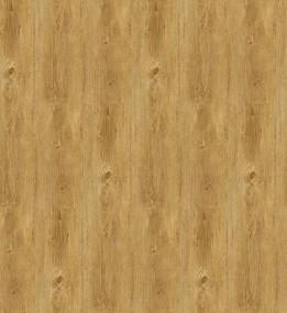 ПВХ плитка Ultimo Colombia Pine 24832 2.... - высокое качество по лучшей цене в Украине.