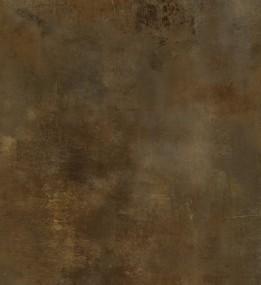 ПВХ плитка Ultimo Perlato Stone 40862 2.... - высокое качество по лучшей цене в Украине.