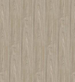 ПВХ плитка Ultimo Eden Walnut  28225 2.5... - высокое качество по лучшей цене в Украине.