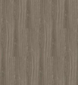 ПВХ плитка Ultimo Eden Walnut  28843 2.5... - высокое качество по лучшей цене в Украине.