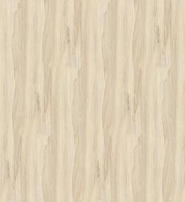 ПВХ плитка Ultimo Marsh Wood 22220 2.5 м... - высокое качество по лучшей цене в Украине.