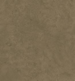 ПВХ плитка Ultimo Perlato Stone 46950 2.... - высокое качество по лучшей цене в Украине.
