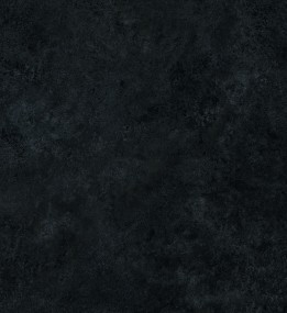 ПВХ плитка Ultimo Perlato Stone 46972 2.5мм