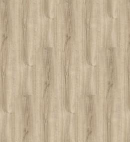 ПВХ плитка Ultimo Summer Oak 24219 2.5 м... - высокое качество по лучшей цене в Украине.