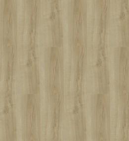 ПВХ плитка Ultimo Summer Oak 24432 2.5 м... - высокое качество по лучшей цене в Украине.