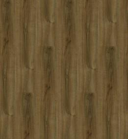 ПВХ плитка Ultimo Summer Oak 24867 2.5 м... - высокое качество по лучшей цене в Украине.