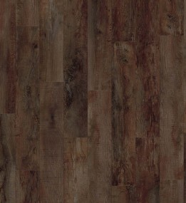 Вінілова плитка Select Click Country Oak 24892 4.5мм