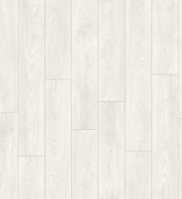 Виниловая плитка Laurel Oak Impress 5110... - высокое качество по лучшей цене в Украине.
