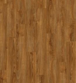 Виниловая плитка Select Click Midland Oak 22821 4.5мм