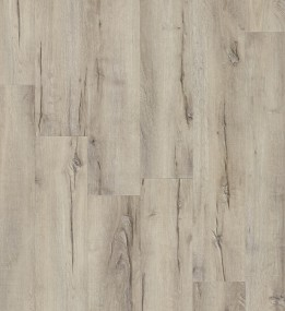 Виниловая плитка Mountain Oak Impress 56215 2.5мм