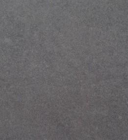 ПВХ плитка Ultimo Cement Stone 46944 2.5... - высокое качество по лучшей цене в Украине.