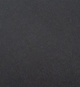 ПВХ плитка Ultimo Cement Stone 46994 2.5мм
