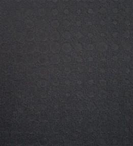 ПВХ плитка Ultimo Dots Cement 42998 2.5м... - высокое качество по лучшей цене в Украине.