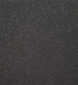 ПВХ плитка Ultimo Glint Cement  46991 2.... - высокое качество по лучшей цене в Украине.