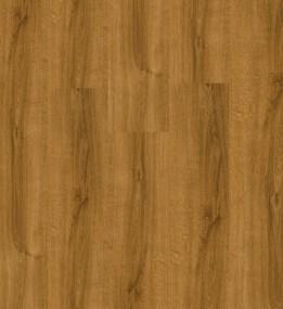 ПВХ плитка Ultimo Summer Oak 24244 2.5 м... - высокое качество по лучшей цене в Украине.