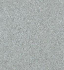 Полукоммерческий линолеум LG Trendy TD 12502