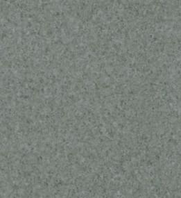Полукоммерческий линолеум LG Trendy TD 12504