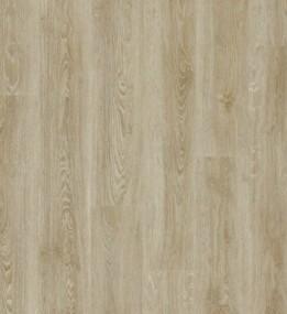 Виниловая плитка Moduleo Impress 50230 2.5мм