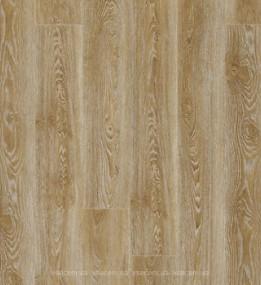 Виниловая плитка Moduleo Impress 50274 4.5мм