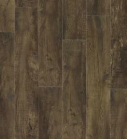 Виниловая плитка Moduleo Impress 54880 4... - высокое качество по лучшей цене в Украине.