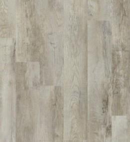 Виниловая плитка Moduleo Impress 54925 2.5мм