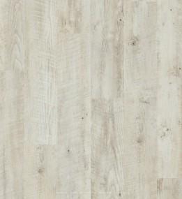 Виниловая плитка Moduleo Impress 55152 4... - высокое качество по лучшей цене в Украине.