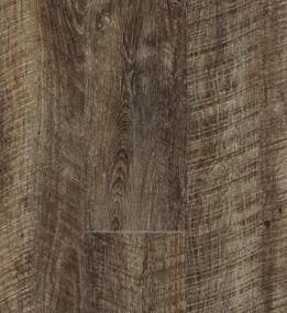 Виниловая плитка Moduleo Impress 55850 4... - высокое качество по лучшей цене в Украине.