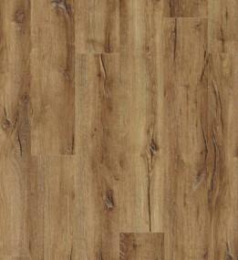 Виниловая плитка Moduleo Impress 56440 4... - высокое качество по лучшей цене в Украине.