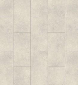 Виниловая плитка Moduleo Select 46130 4.5мм