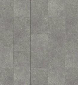 Виниловая плитка Moduleo Select 46930 4.5мм