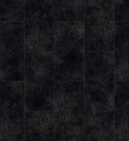 Виниловая плитка Moduleo Select 46990 4.5мм