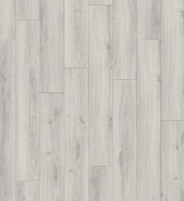 Виниловая плитка Moduleo Select 24125 4.5мм