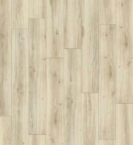 Виниловая плитка Moduleo Select 24228 4.5мм