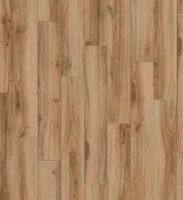 Виниловая плитка Moduleo Select 24844 4.5мм