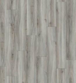 Вінілова плитка Moduleo Select 24932 4.5мм Дуб класичний