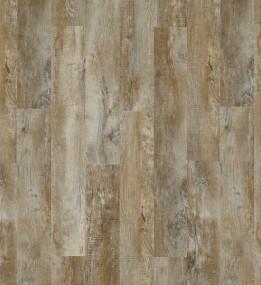 Виниловая плитка Moduleo Select 24277 4.5мм