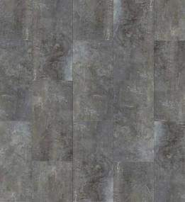 Виниловая плитка Moduleo Select 46982 4.... - высокое качество по лучшей цене в Украине.