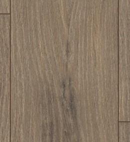 Ламинат Classic Aq + V4 [P] Дуб Ла-Манча дымчатый H1004.58997